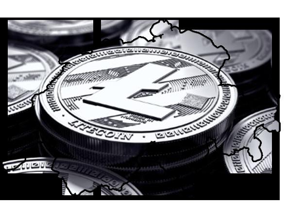 litecoin-schweiz-logo